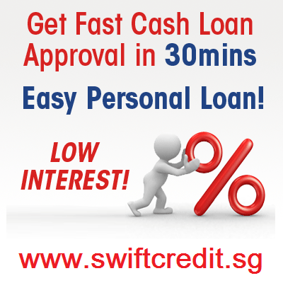 Quick loans in a week or less