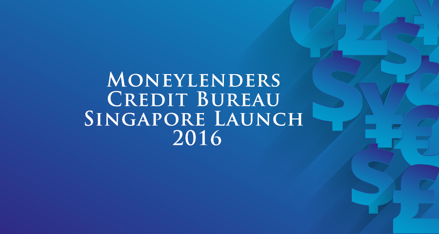 moneylenders-credit-bureau-2016