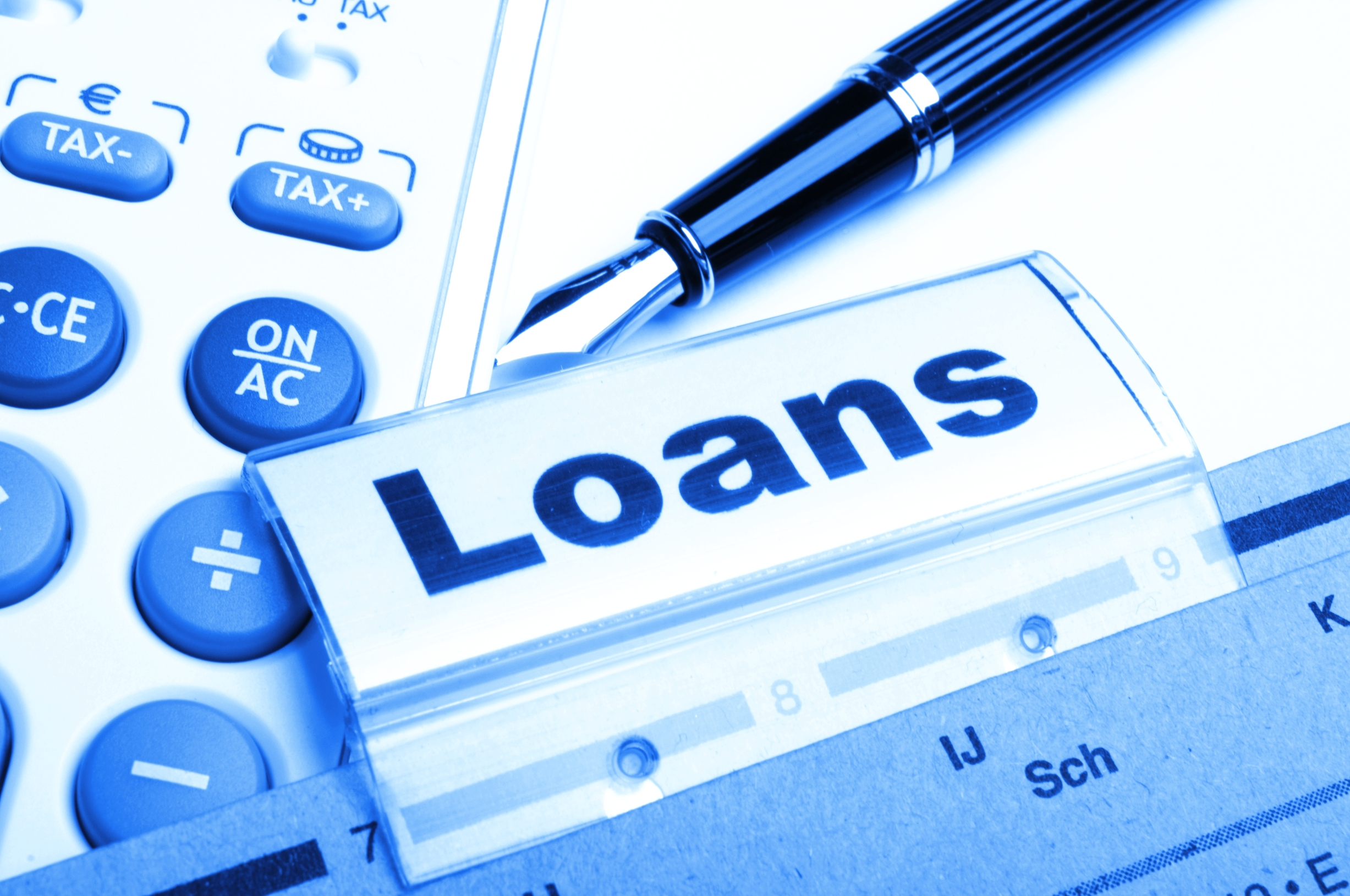 Unsecured Loan Company In Singapore